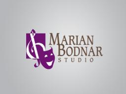 Bodnar_Branding
