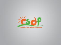 CSDF_Branding