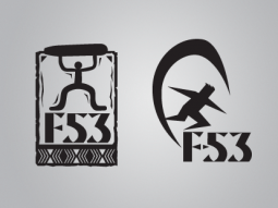 F53_Branding