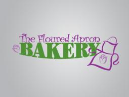 FlouredApron_Branding