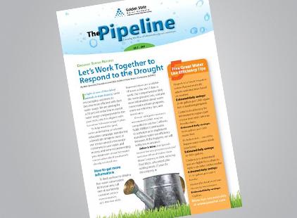 GSW-Pipeline_Print