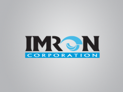 Imron_Branding