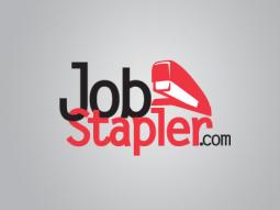 JobStapler_Branding