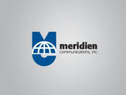 Meridien_Branding