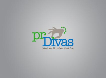 PR-Divas_Branding