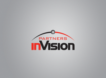 PartnersInVision_Branding