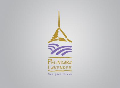 Pelindaba_Branding