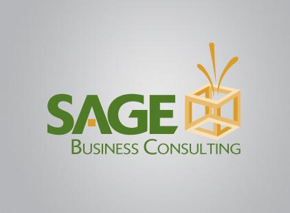 SAGE_Branding