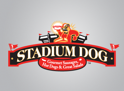 StadiumDog_Branding